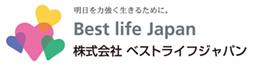 Best Life Japan