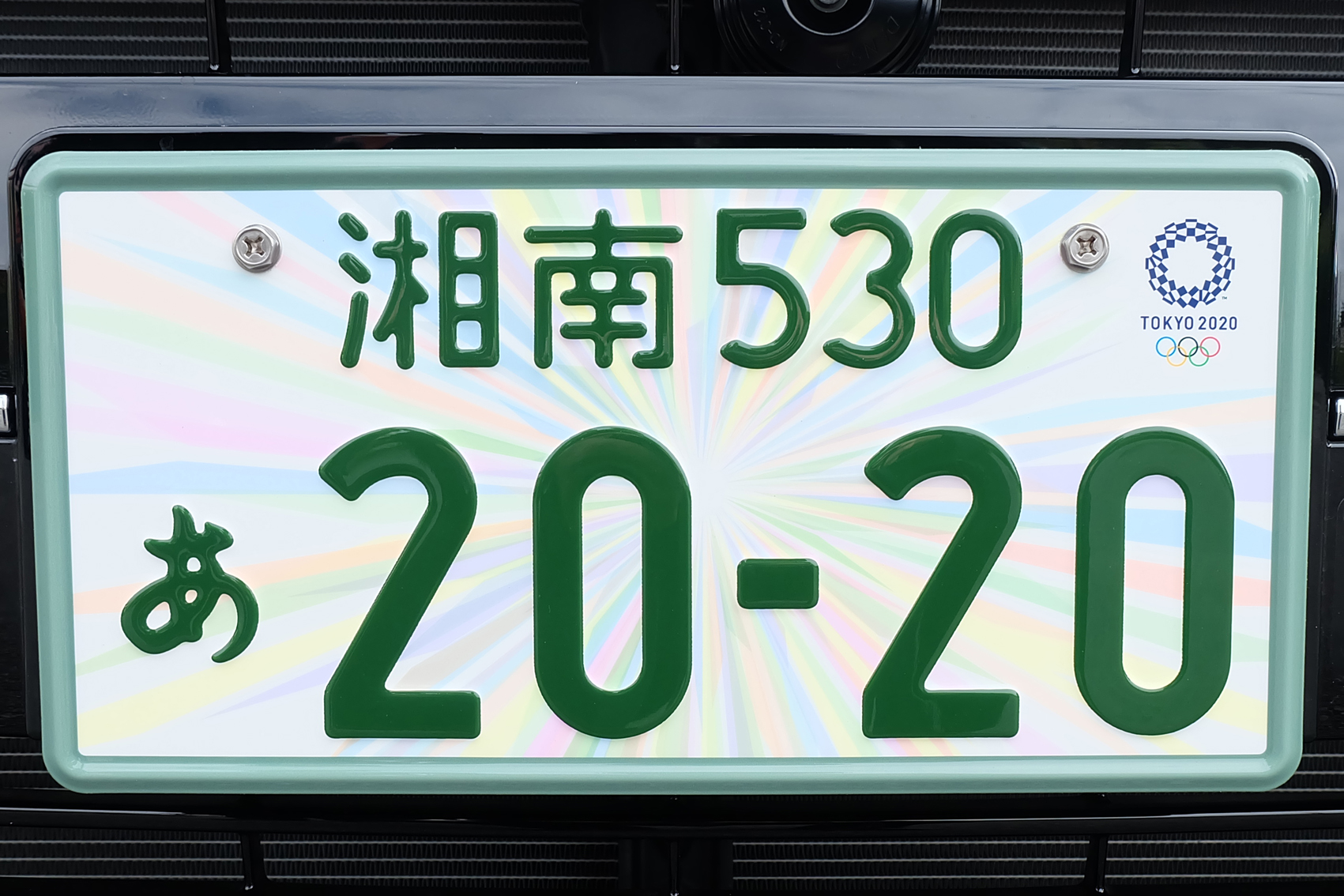 【新】04_DSCF5550 - コピー